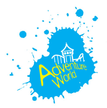 Adventure World - Tourism Cairns