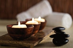 Bringing Balance Massage Therapy - Tourism Cairns