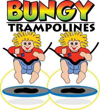 Gold Coast Mini Golf  Bungy Trampolines - Tourism Cairns