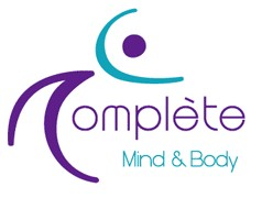 Complete Mind  Body - Tourism Cairns