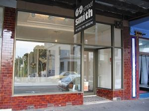 69 Smith Street - Tourism Cairns
