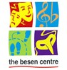 The Besen Centre