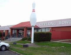 Geelong Bowling Lanes - Tourism Cairns
