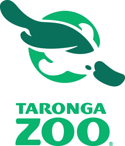 Taronga Zoo - Tourism Cairns