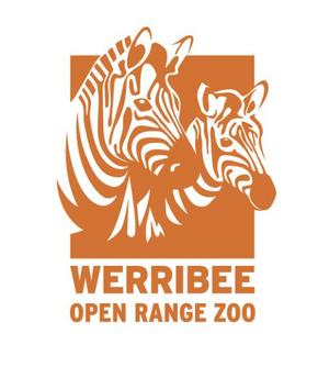 Werribee Open Range Zoo - Tourism Cairns