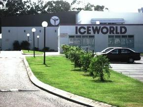 Iceworld Acacia Ridge - Tourism Cairns