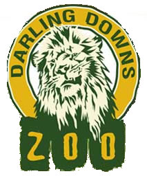 Darling Downs Zoo - Tourism Cairns