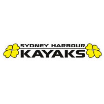 Sydney Harbour Kayaks - Tourism Cairns
