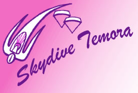Skydive Temora - Tourism Cairns
