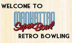 Manhattan Superbowl - Tourism Cairns