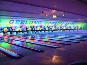 Oz Tenpin Geelong - Tourism Cairns