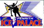 Penrith Ice Palace - Tourism Cairns