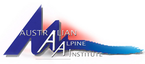 Alpine Institute - Gym  Sports Club - Tourism Cairns