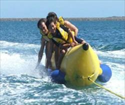 Rockingham Water Sports - Tourism Cairns