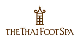 The Thai Foot Spa - Tourism Cairns