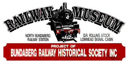 Bundaberg Railway Museum - Tourism Cairns