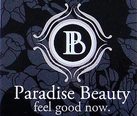 Paradise Beauty - Tourism Cairns