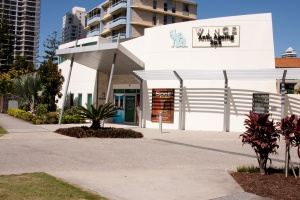 Wings Day Spa - Tourism Cairns