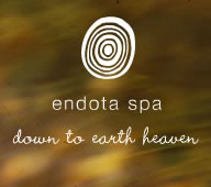 Endota Day Spa Adelaide - Tourism Cairns