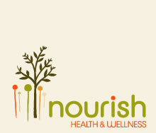 Nourish Health & Wellness