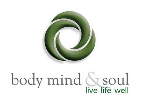 Body Mind  Soul - Tourism Cairns