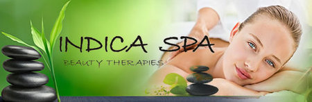 Indica Spa - Tourism Cairns