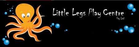 Little Legs Play Centre - Tourism Cairns