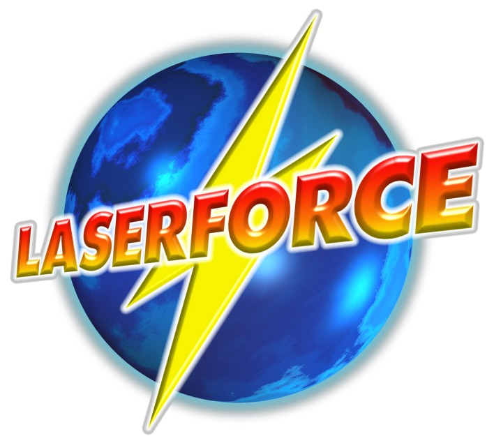 Laserforce - Tourism Cairns