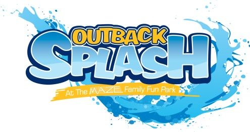 Outback Splash - Tourism Cairns