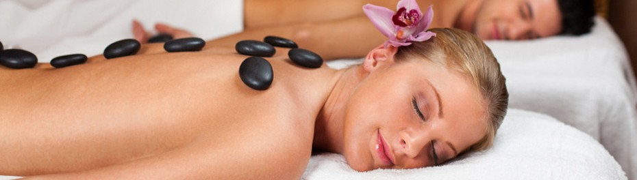 Essence Spa and Beauty - Tourism Cairns