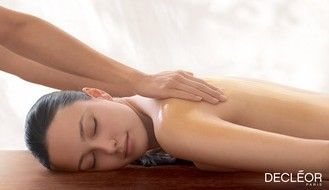 Aroma Beauty Therapy Clinic - Tourism Cairns