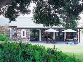 Hardys Tintara Cellar Door - Tourism Cairns