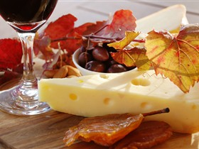 McLaren Vale Cheese and Wine Trail - Tourism Cairns