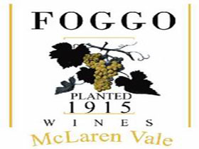 Foggo Wines - Tourism Cairns