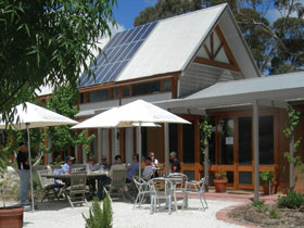 Lobethal Road Wines - Tourism Cairns