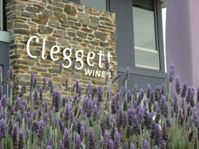Cleggett Wines - Tourism Cairns