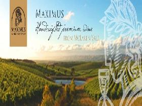 Maximus Wines Australia - Tourism Cairns