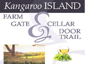 Kangaroo Island Farm Gate and Cellar Door Trail - Tourism Cairns