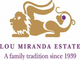 Lou Miranda Estate and Miranda Restaurant - Tourism Cairns
