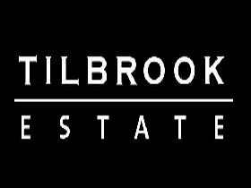 Tilbrook Estate - Tourism Cairns