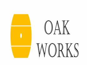 Oak Works - Tourism Cairns