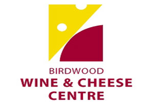 Birdwood Wine And Cheese Centre - Tourism Cairns