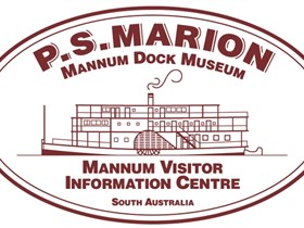 Mannum Dock Museum Of River History - Tourism Cairns