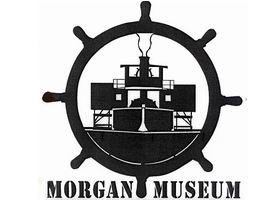 Morgan Museum - Tourism Cairns