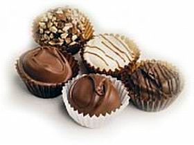 Havenhand Chocolates - Tourism Cairns