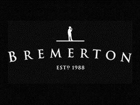 Bremerton Wines - Tourism Cairns