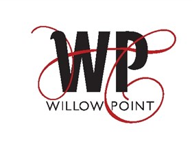 Willow Point Wines - Tourism Cairns