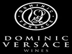 Dominic Versace Wines - Tourism Cairns