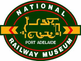 National Railway Museum - Tourism Cairns