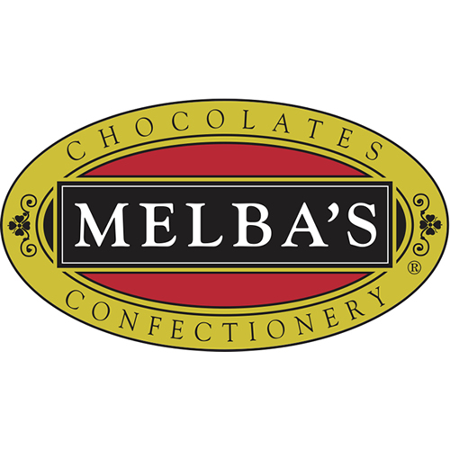 Melbas Chocolate  Confectionary - Tourism Cairns